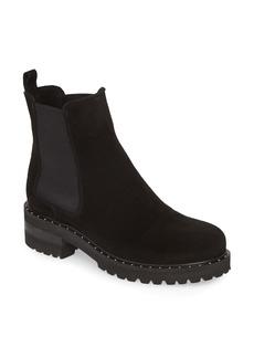 La Canadienne Charlie Waterproof Chelsea Boot (Women)