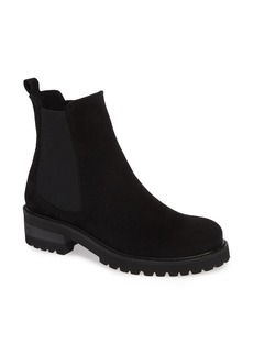La Canadienne Connor Waterproof Boot (Women)