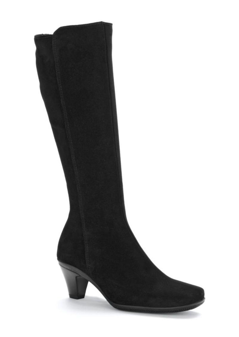 14761c16e On Sale today! La Canadienne La Canadienne Danny Waterproof Boots
