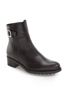 La Canadienne 'Shelby' Waterproof Bootie (Women)