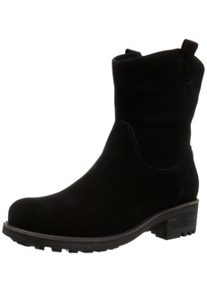 La Canadienne Women's Cece Suede Boot