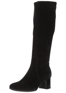 La Canadienne Women's Jackie Fashion Boot   M US