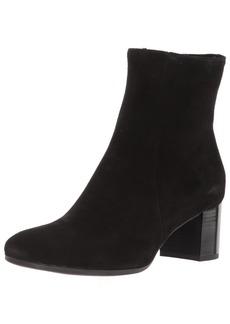 La Canadienne Women's Jane Fashion Boot