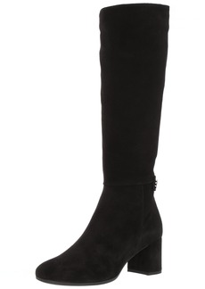 La Canadienne Women's Jenna Fashion Boot