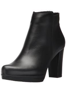 La Canadienne Women's Miko Leather Fashion Boot