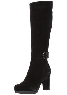 La Canadienne Women's Misha Fashion Boot  9 M US