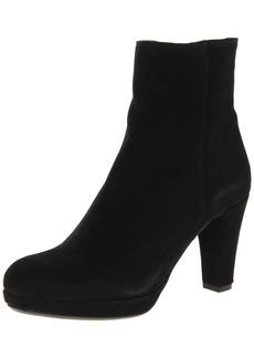 La Canadienne Women's Monacco Ankle Boot