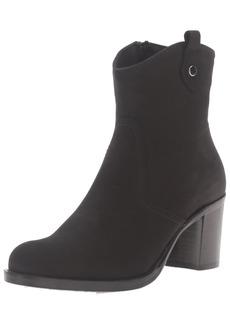 La Canadienne Women's Phinn Nubuck Boot