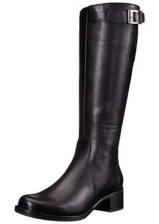 La Canadienne Women's Poppie Leather Riding Boot
