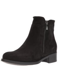 La Canadienne Women's Saria Fashion Boot