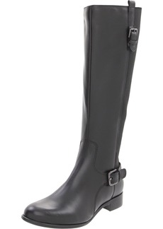 La Canadienne Women's Stefania Knee-High Boot
