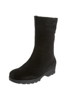 La Canadienne Women's Vogue Shearling Lined Boot