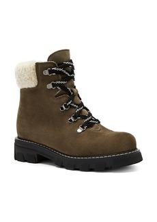 Women's La Canadienne Adams Waterproof Hiker Boot