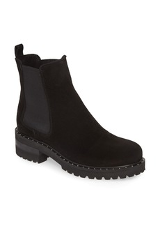 Women's La Canadienne Charlie Waterproof Chelsea Boot