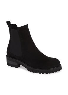 Women's La Canadienne Connor Waterproof Boot