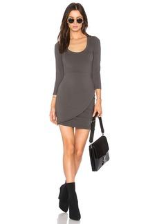LA Made Izzy Dress