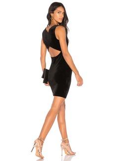 LA Made Jada Dress