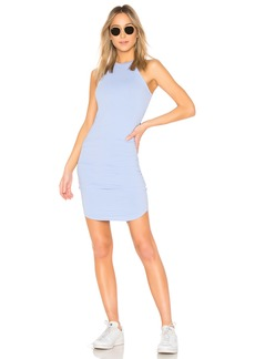 LA Made Kravitz Dress