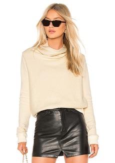 LA Made Coco Sweater