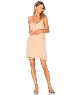LA Made Dayton Dress