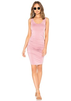 LA Made Frankie Dress