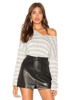 LA Made Isla Brooke Sweater
