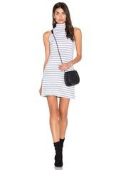 LA Made Jackson Dress