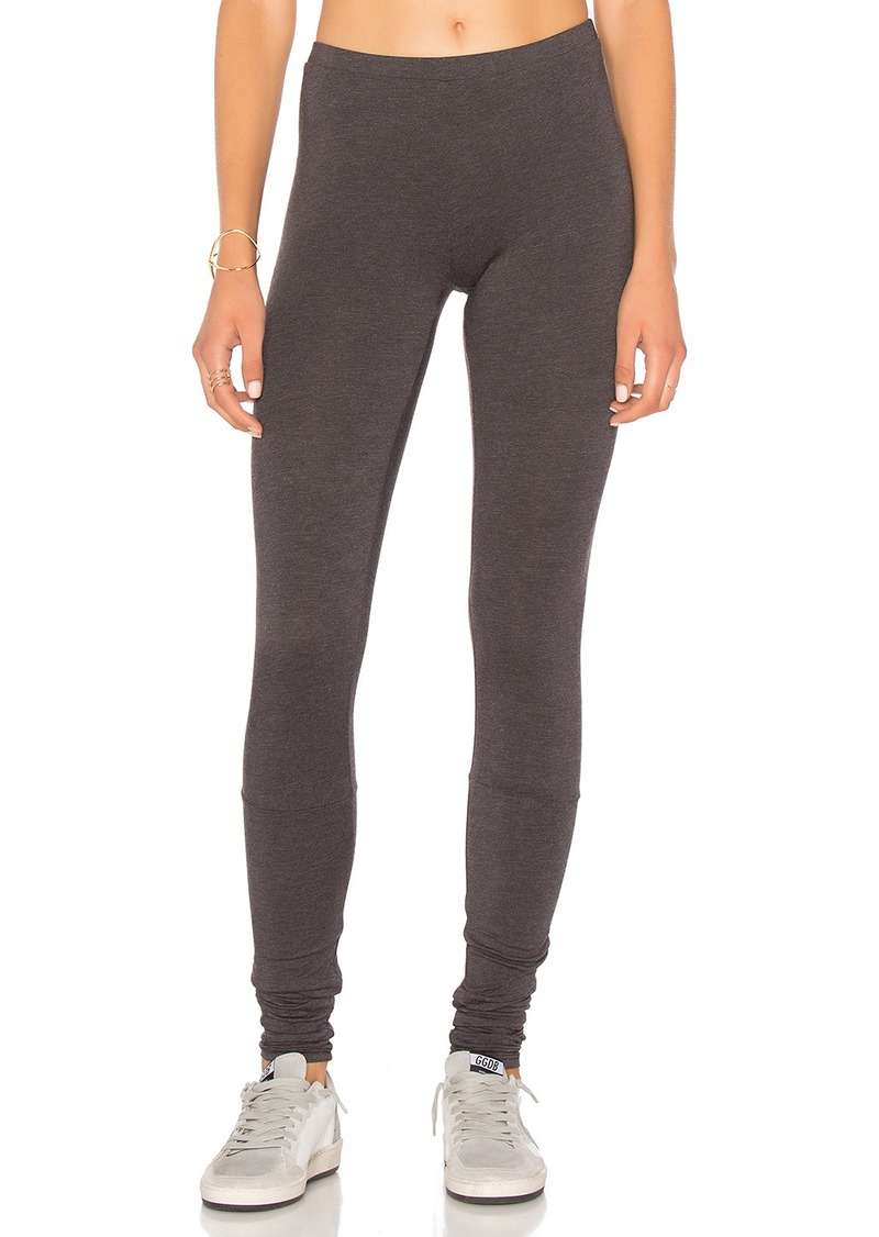 LA Made Juniper Legging