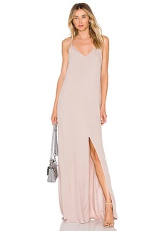 LA Made Kate Slip Dress