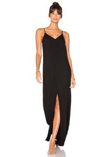 LA Made Kate Slip Dress