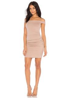 LA Made Lyla Dress
