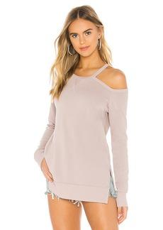LA Made Merit Sweatshirt