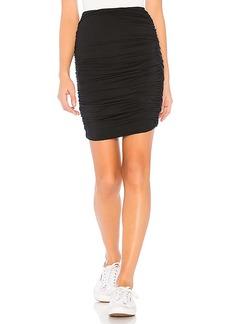 LA Made Mykee Skirt