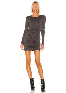 LA Made Serafina Dress