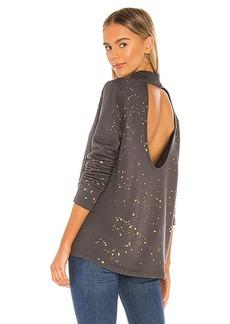 LA Made Siena Sweatshirt