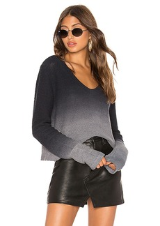 LA Made Ullia Sweater