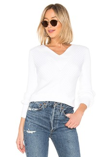 LA Made Vozza Sweater