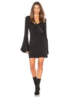 LA Made Phoebe Dress