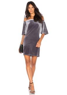 LA Made Sophie Dress