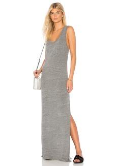 LA Made Tri Me Dress