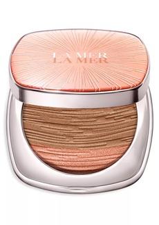 La Mer The Bronzing Powder