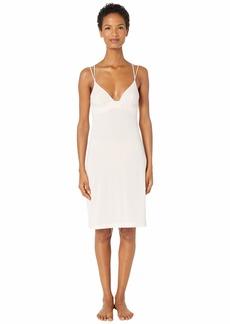 La Perla Artisanal Touch Short Night Gown