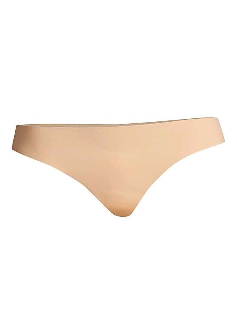 La Perla Second Skin Brazilian Brief