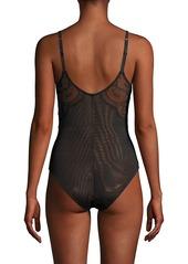 La Perla Brigitta Lace Bodysuit