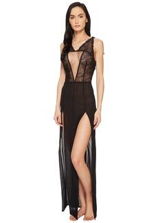 La Perla Elements Night Gown
