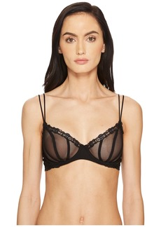 La Perla Elements Underwire Bra