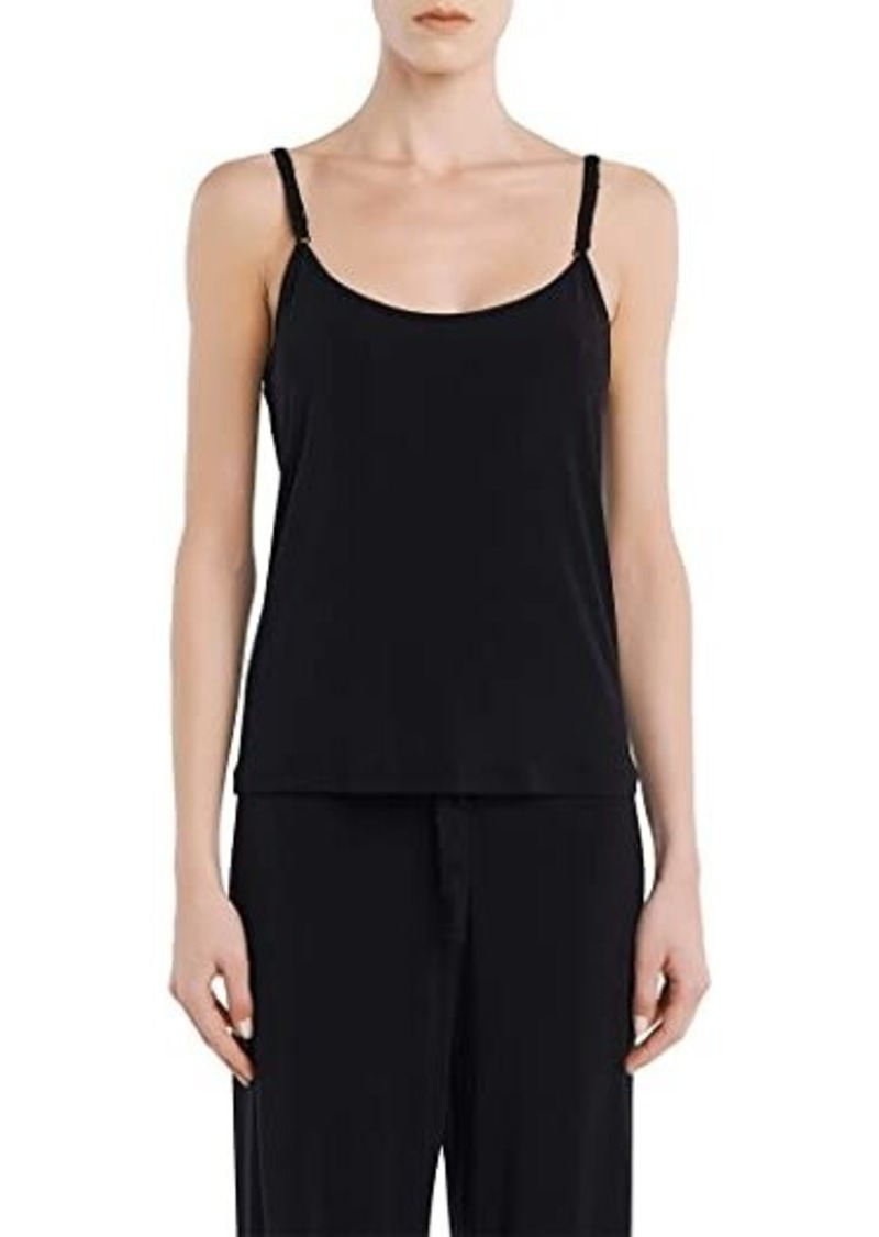 La Perla Imagine Top