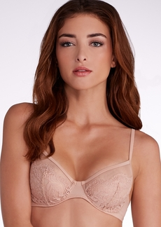La Perla + Jazz Time Bra