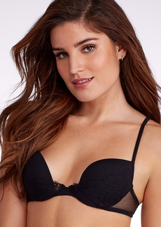 La Perla + Jazz Time Push-Up Bra