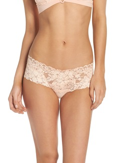 La Perla Azalea Hipster Panties